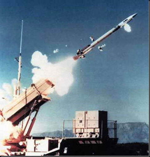 031002.US.anti-missiles