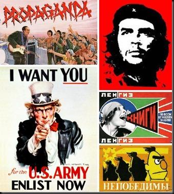 09b03_propaganda_main