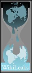 150px-Wikileaks_logo.svg
