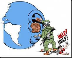 640_israel_propaganda_machine