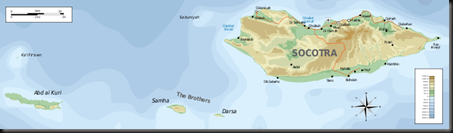800px-Topographic_map_of_Socotra-en.svg (1)
