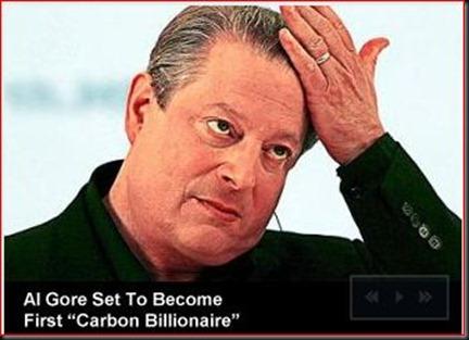Al Goof Gore