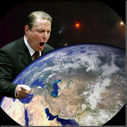 al-gore-global-warming
