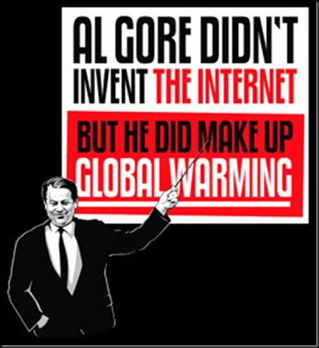 AlGoreInventGlobalWarming