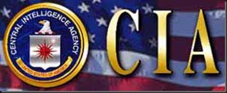 cia-banner