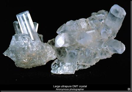 dmt_crystal1