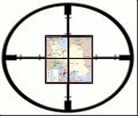 iran-in-crosshairs