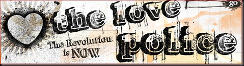LovePolice
