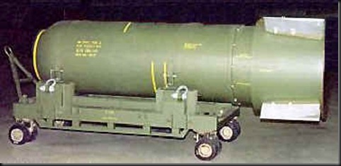 mark39nuclearbomb