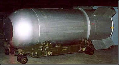 mark53nuclearbomb