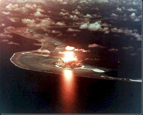 nuclear_bomb_test
