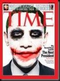 obama_as_joker