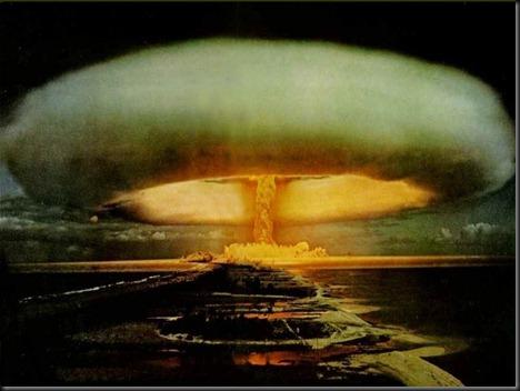 ScenicNuclearBombs_Mururoa