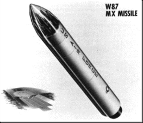 W87mx