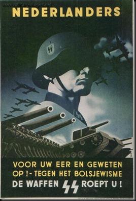 WWII_Nazi_Propaganda_-_Waffen-SS