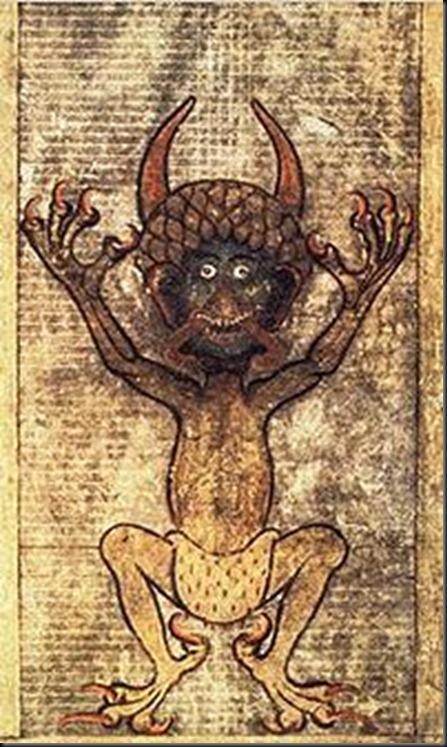 200px-Codex_Gigas_devil