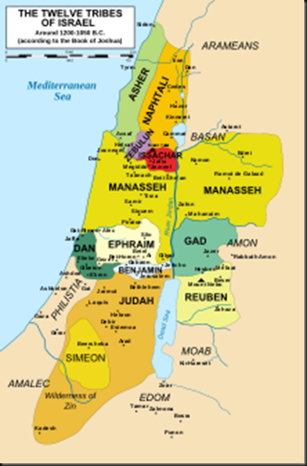 220px-12_Tribes_of_Israel_Map.svg