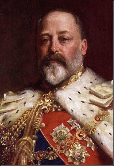 412px-Edward_VII.-Großbritannien