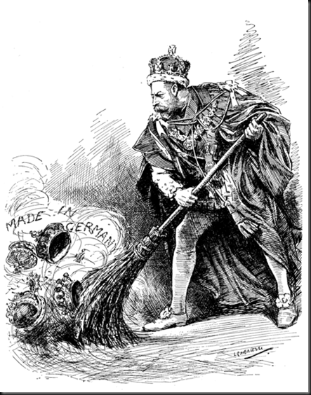 468px-A_Good_Riddance_-_George_V_of_the_United_Kingdom_cartoon_in_Punch,_1917