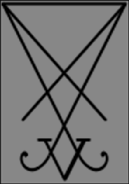 87px-Sigil_of_Lucifer.svg