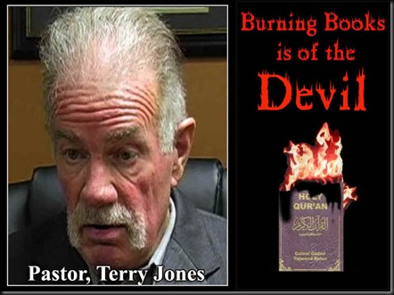 Burn-books-is-of-the-Devil-b