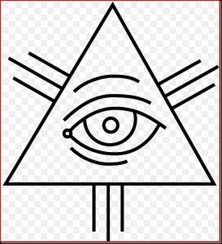 Eye Of Horus Ra Zosos Truthtalk13