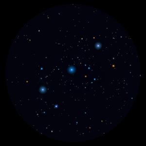 Orion Belt (constellation) | ZoSo's TRUTHTALK13