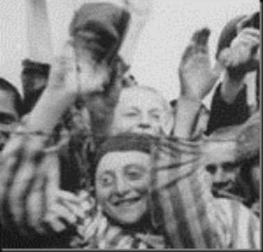 Dachau-survivors-Apr1945-tiny