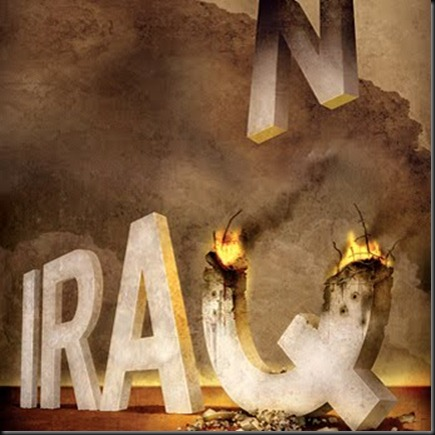 iraq_iran_war