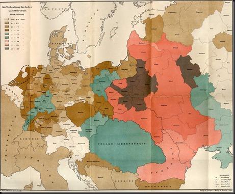 Juden_1881