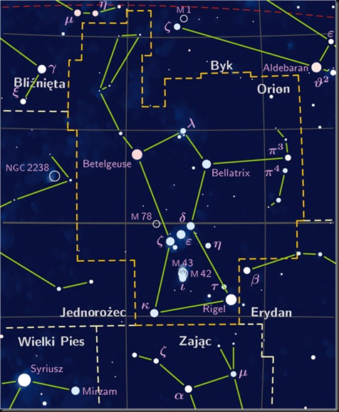 Orion_constelation_PP3_map_PL (1)