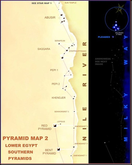 Pyramid Map 2top