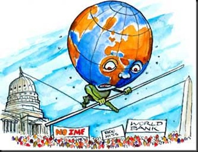 world_bank_imf_tightrope