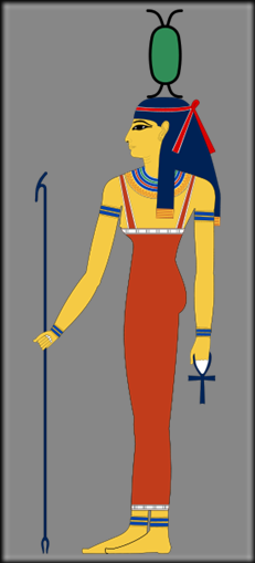 10 -Neith.svg