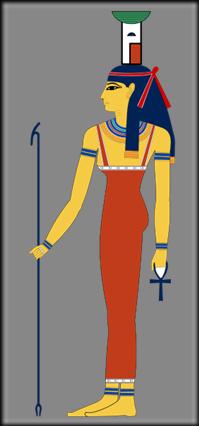 15 -Nepthys.svg