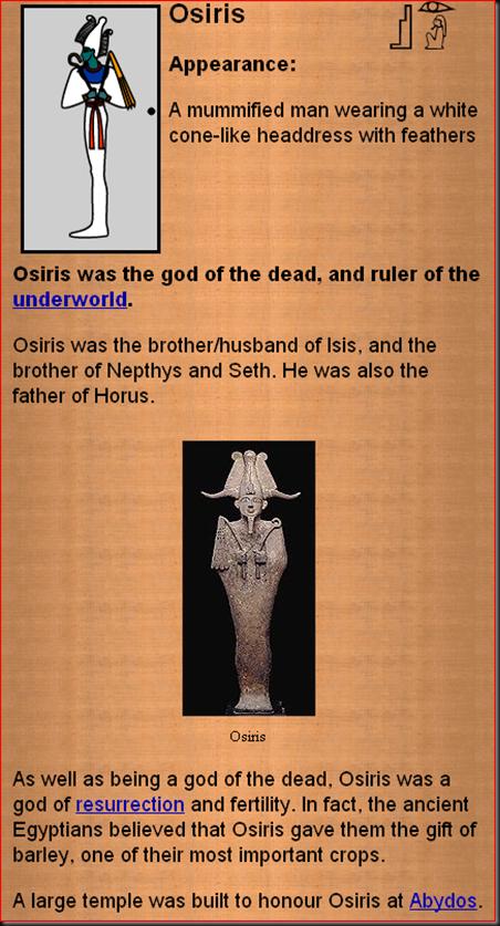 16A -Standing_Osiris.svg