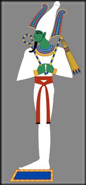 16 -Standing_Osiris.svg