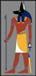 17 -Anubis_standing.svg