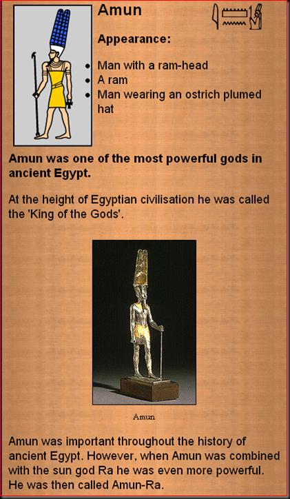 1 A- Amun.svg