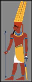 1 - Amun.svg