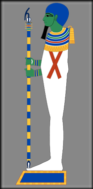 22 -Ptah_standing.svg