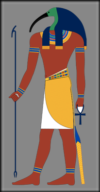 26 -Thoth.svg