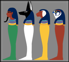 30 -Four_sons_of_Horus.svg