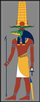31 -Sobek.svg