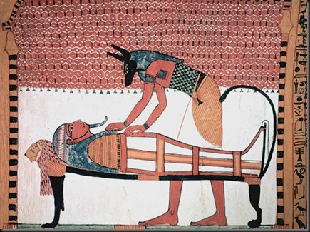 39 - Anubis_attending_the_mummy_of_Sennedjem