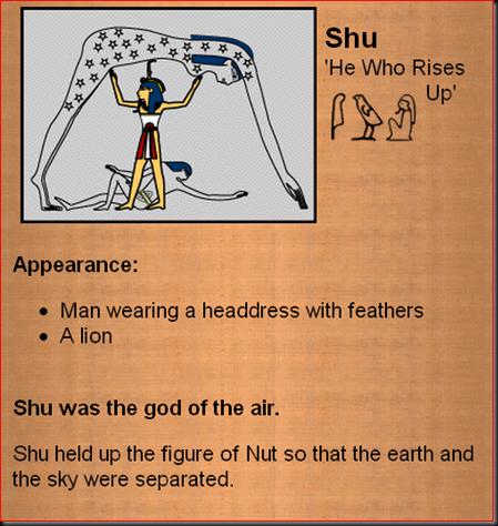 3A -Shu.svg