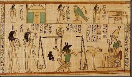 48 - Osiris Anubis