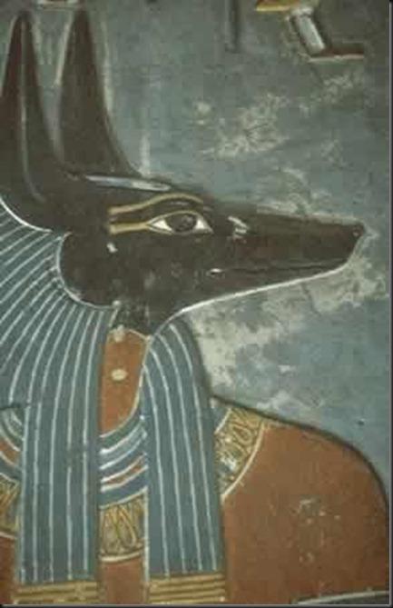 49 - Anubis
