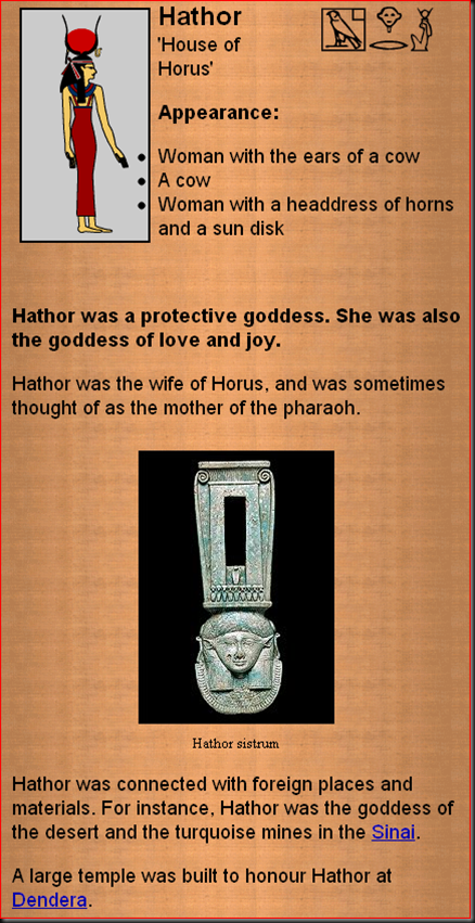 4A -Hathor.svg