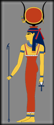 4 -Hathor.svg